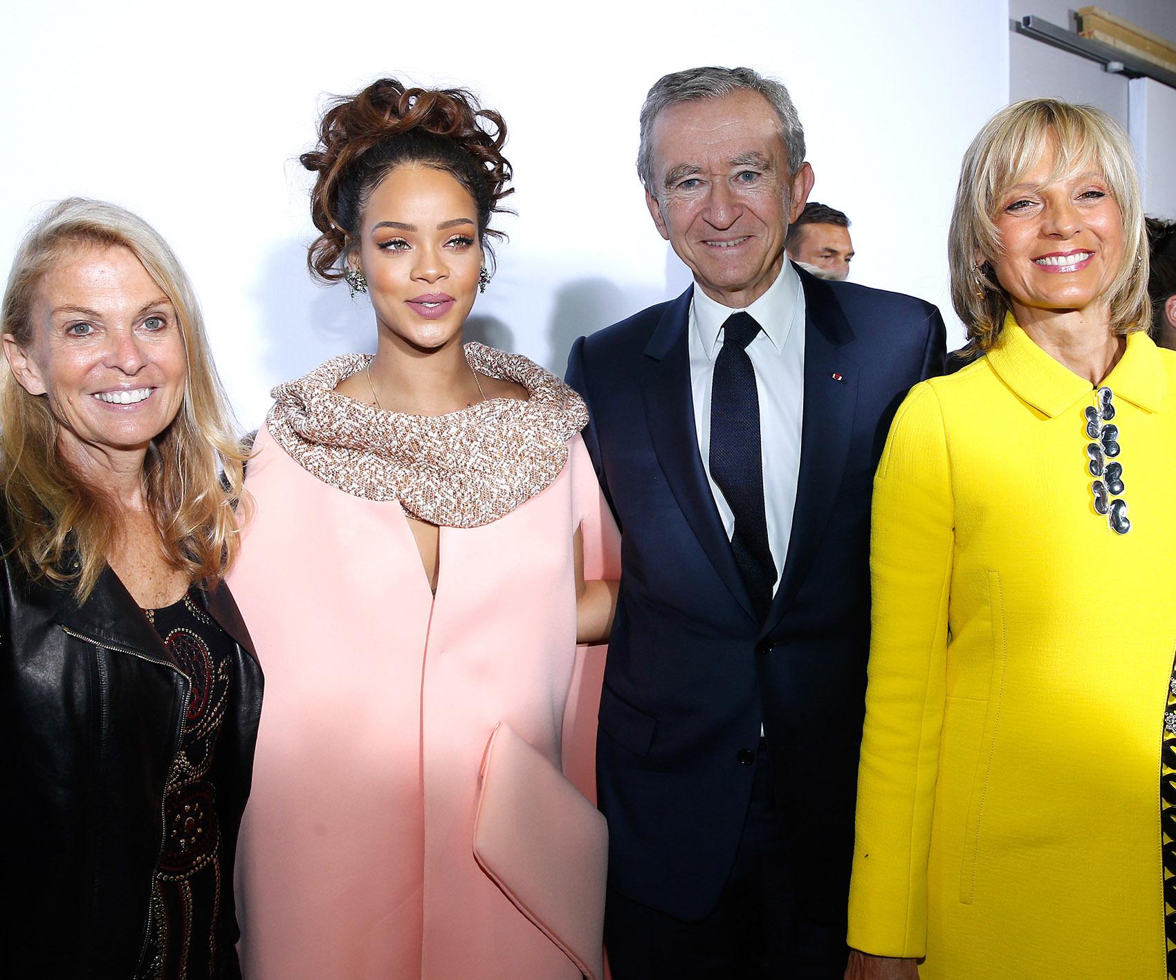 705cda36df306 https   www.harpersbazaar.com.au fashion cannes-fashion-day-8 ...