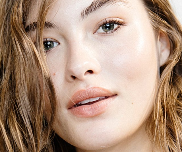 11 Winter Skincare Swaps To Make For 2019