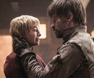 Opinion: Cersei And Jaime's Death Was Perfect And You Can't Convince Me Otherwise