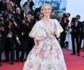 The Must-See Red Carpet Looks From Day Two Of The Cannes Film Festival
