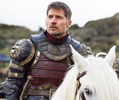 Wait, Is Jaime Lannister Still Alive In 'Game Of Thrones'?
