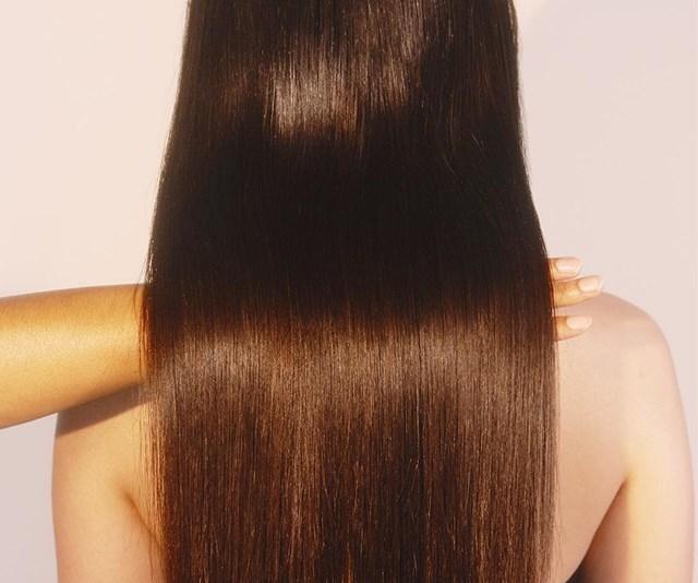 The Best Hair Straighteners In Australia