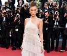 What Celebrities Wore To Day Three Of The Cannes Film Festival