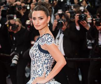 Cannes Film Festival 2019 Best Looks Weekend Penelope Cruz
