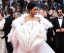 What Celebrities Wore To Day Seven Of The Cannes Film Festival