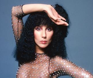 cher fashion icon celebrities copied