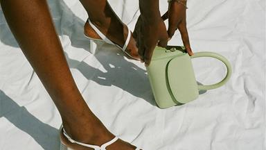 8 Australian Shoe Brands To Know For The New Season