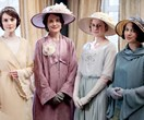The 'Downton Abbey' Movie Trailer Is Here And It's Even Grander Than Expected