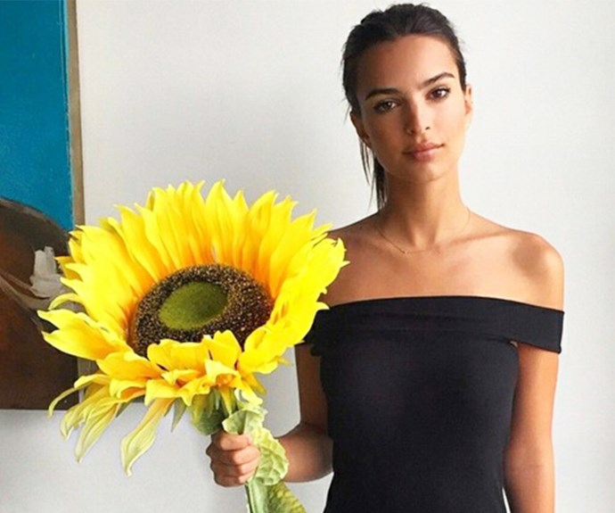 Fresh Flowers Good For Health