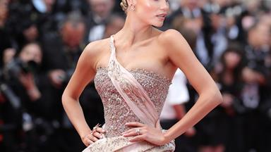 Every Must-See Look From Day Nine Of The Cannes Film Festival