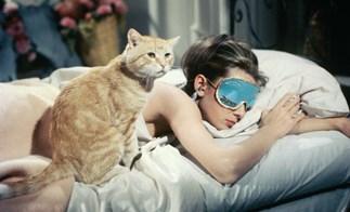 Beauty Products Help With Sleep