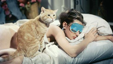 10 Beauty Products That Fix Your Skin And Your Insomnia