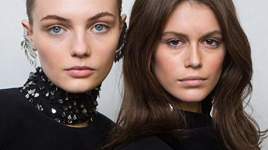 The Latest In High-Tech Beauty And Health Tools