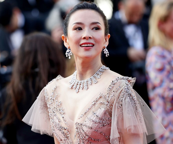 Cannes Film Festival 2019 Closing Weekend Fashion Red Carpet
