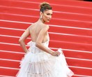 BAZAAR Editors Name Their Best Dressed From The Cannes Film Festival
