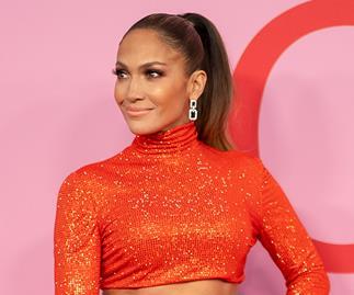 Jennifer-Lopez-CFDA-2019