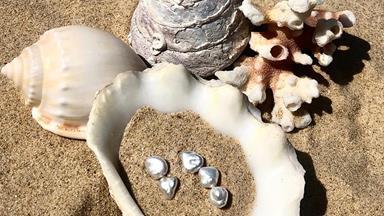The 17 Dreamiest Jewellery Brands In Australia