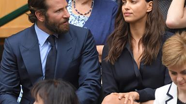Bradley Cooper And Irina Shayk Split After Four Years Together: Report