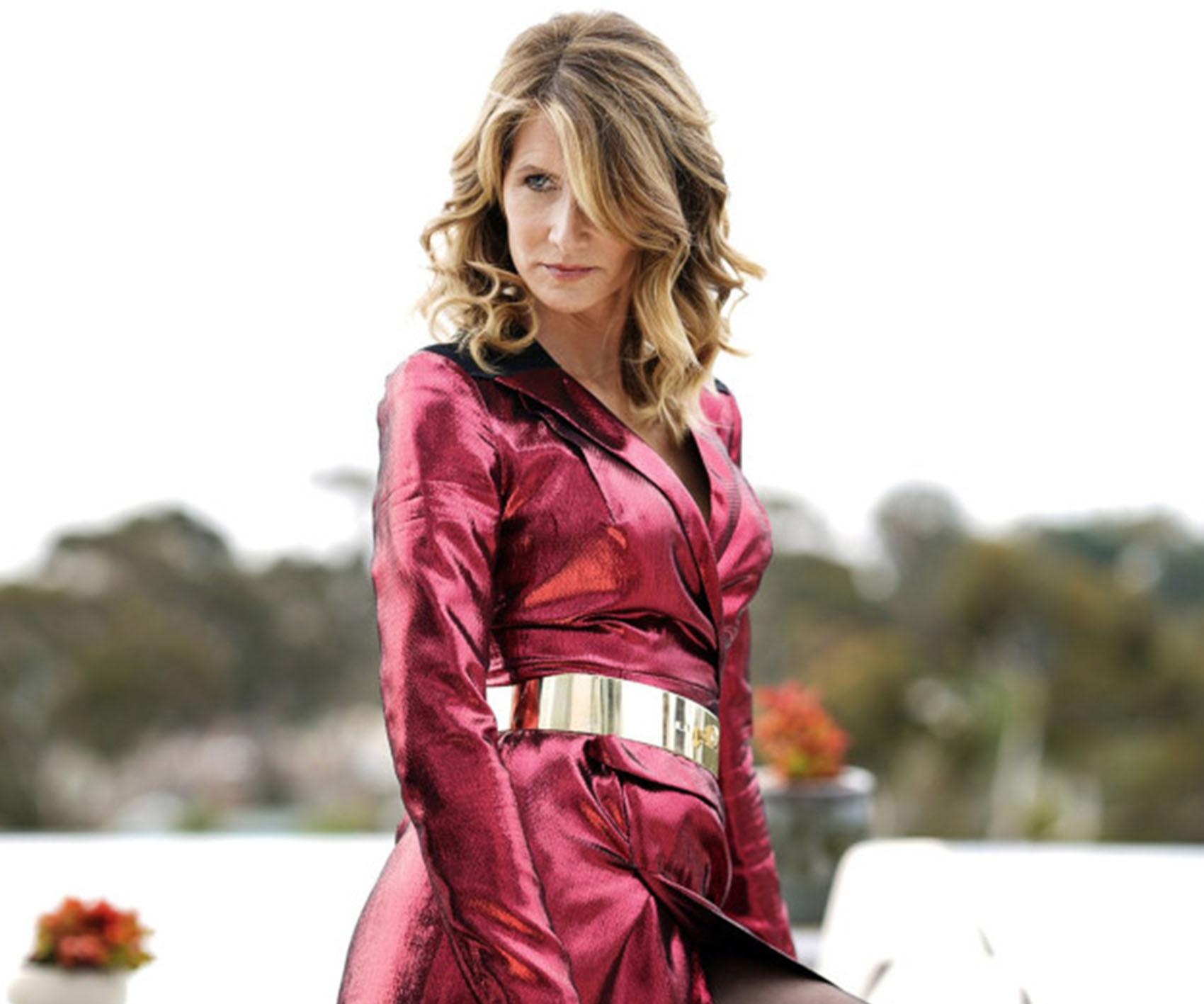 5ad7d8810b759b https://www.harpersbazaar.com.au/culture/celebrity-wedding-pants ...