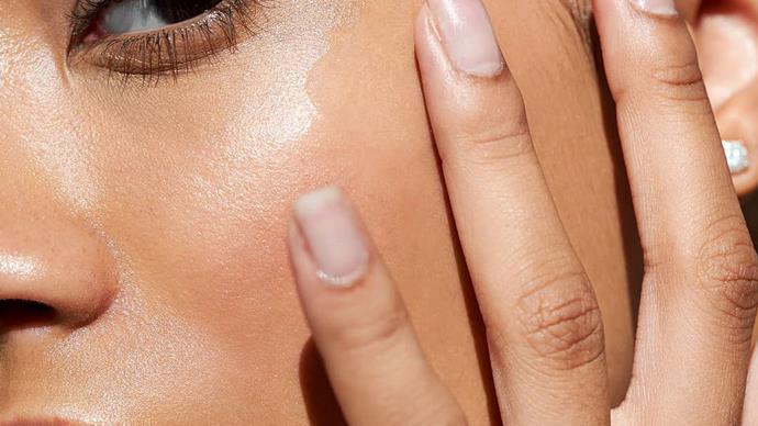 Meso Botox Glass Skin