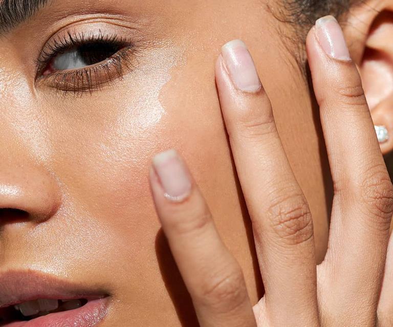 Skin Botox: Korean Beauty's Top Procedure For Glass Skin