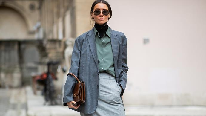 18 Work Wear Pieces Every Woman Should Own
