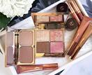 Win One Of Four Charlotte Tilbury Glowgasm Packs