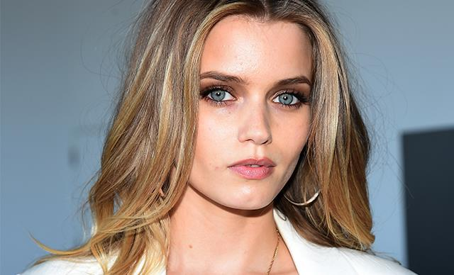 abbey-lee-kershaw