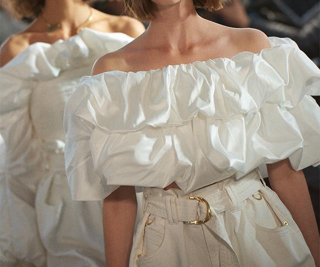 The 9 Most Popular Australian Fashion Brands Overseas