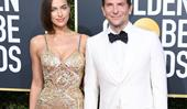 Irina Shayk And Bradley Cooper Are Reportedly Ready To Date Other People