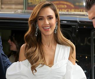 jessica-alba-white-dress
