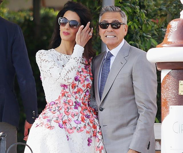 amal-clooney-italy