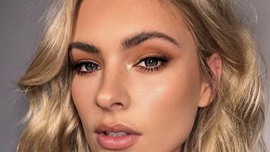 BAZAAR's Fool-Proof 12 Month Wedding Skin Care & Beauty Plan