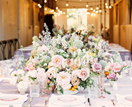 8 Wedding Flower Trends For 2020, According To A Florist