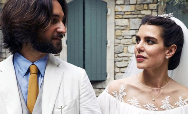 charlotte-casiraghi-wedding-dress