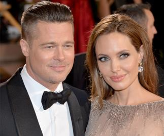 6 Celebrities You Didn't Know Are In Open Relationships