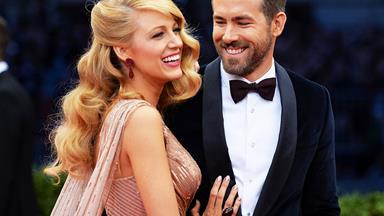 18 Celebrities Who Had Secret, Under-The-Radar Weddings
