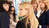 Why 'Big Little Lies' Won't Be Returning For A Third Season