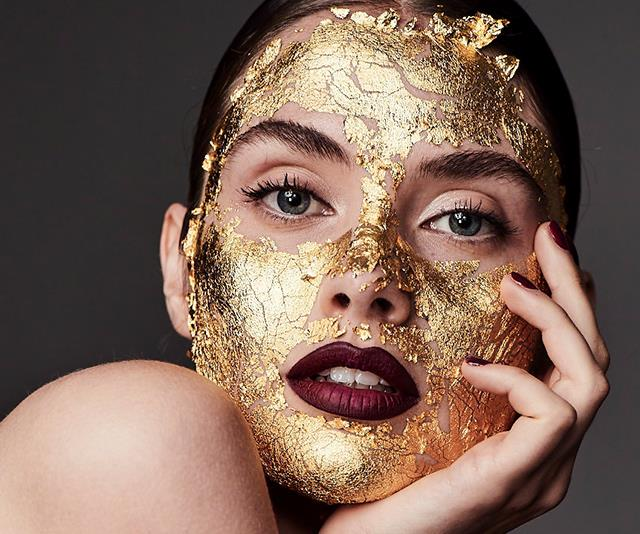 The Beauty BAZAAR 2019: Get Your Early Access Tickets