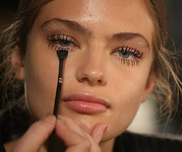 Should You Be Using A Lash Serum & Do They Actually Work?