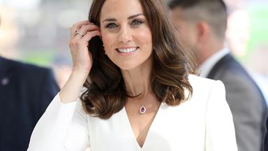 20 Royal-Approved Beauty Products Kate Middleton Swears By