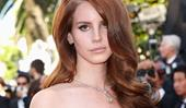 Lana Del Rey Reportedly Wants To Play Priscilla Presley in Baz Luhrmann's Upcoming Elvis Biopic