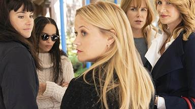A Major Character Was Supposed To Die In The 'Big Little Lies' Finale