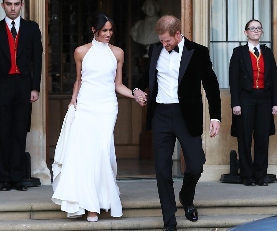 meghan  duchess of sussex on flipboard