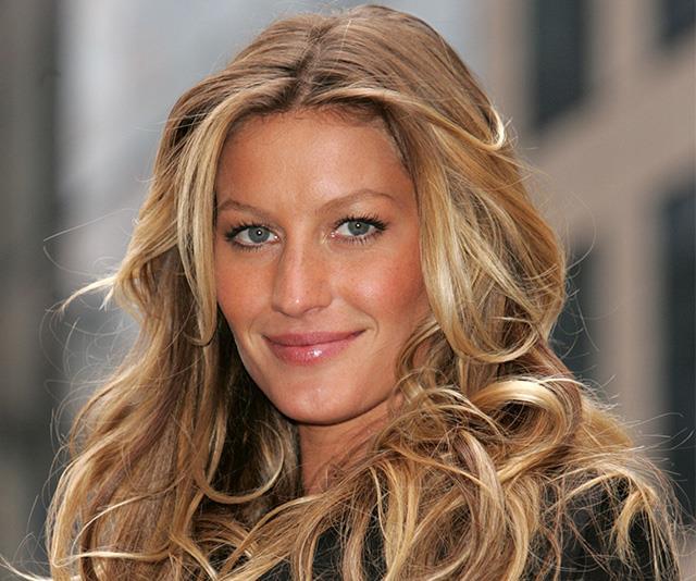 The 18 Most Incredible Celebrity Balayage Looks