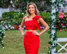 Every Dress From 'The Bachelor' Australia 2019, Identified