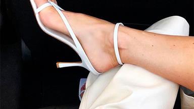 Bottega Veneta Created The 3 It-Shoes Of 2019