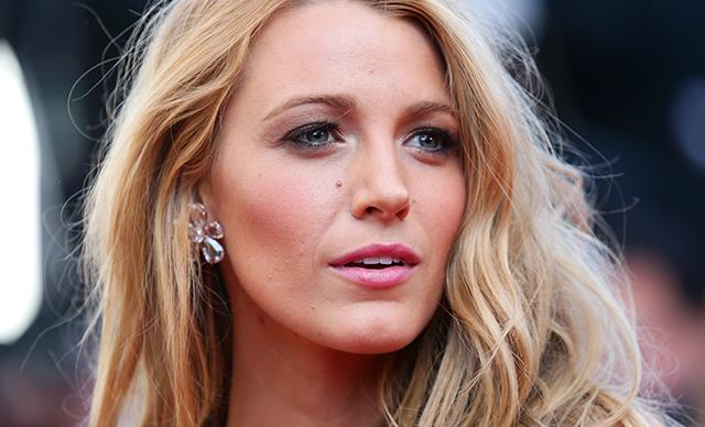 Blake Lively's Incredible Before & After Beauty Transformation In Photos