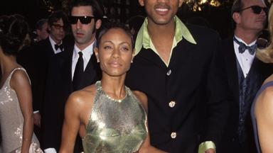The 15 Most Shocking Dresses Of The 1990s