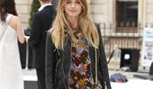 Prince Harry's Ex-Girlfriend, Cressida Bonas, Announces Engagement